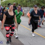 Bermuda National Trust Palm Sunday Walk, March 20 2016-188