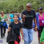 Bermuda National Trust Palm Sunday Walk, March 20 2016-189