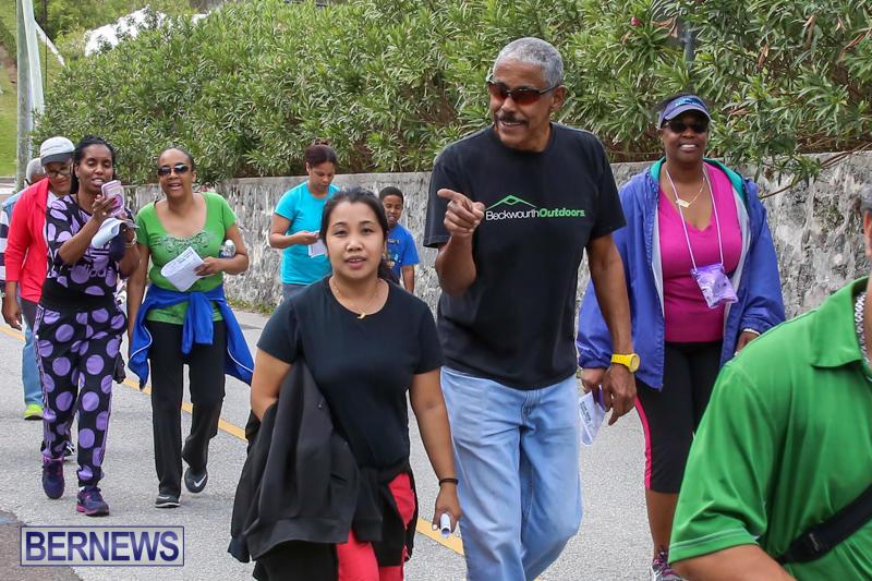 Bermuda-National-Trust-Palm-Sunday-Walk-March-20-2016-189