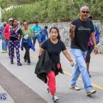 Bermuda National Trust Palm Sunday Walk, March 20 2016-190