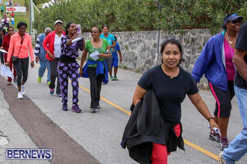 Bermuda-National-Trust-Palm-Sunday-Walk-March-20-2016-191