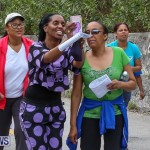 Bermuda National Trust Palm Sunday Walk, March 20 2016-192