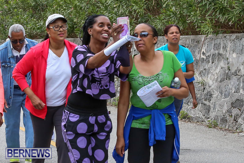 Bermuda-National-Trust-Palm-Sunday-Walk-March-20-2016-192