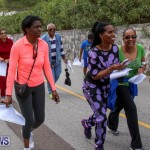 Bermuda National Trust Palm Sunday Walk, March 20 2016-194