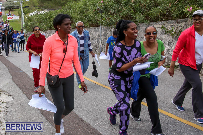 Bermuda-National-Trust-Palm-Sunday-Walk-March-20-2016-194