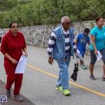 Bermuda National Trust Palm Sunday Walk, March 20 2016-195
