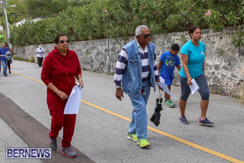 Bermuda-National-Trust-Palm-Sunday-Walk-March-20-2016-195