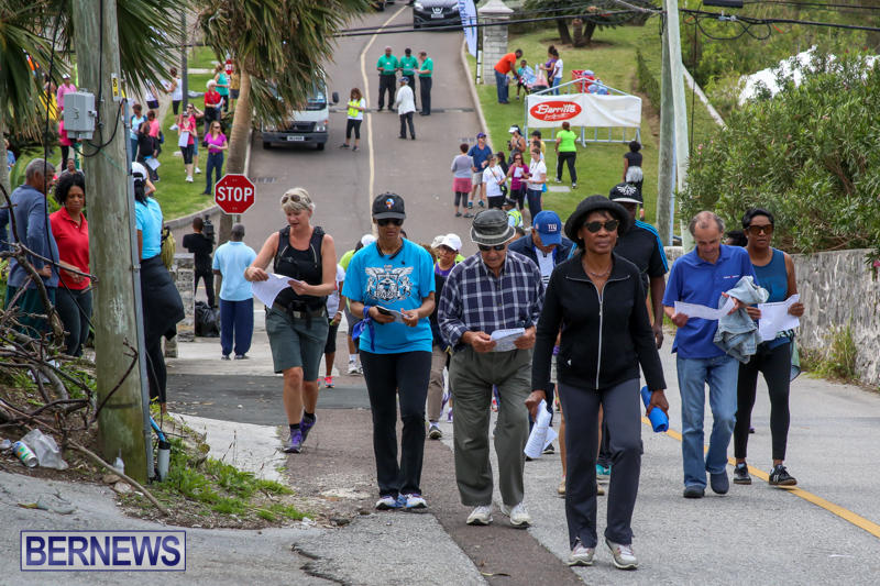 Bermuda-National-Trust-Palm-Sunday-Walk-March-20-2016-197