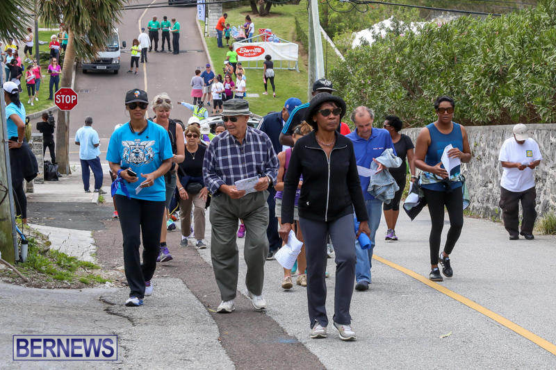Bermuda-National-Trust-Palm-Sunday-Walk-March-20-2016-198