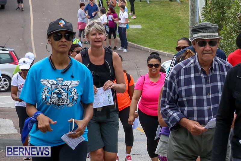 Bermuda-National-Trust-Palm-Sunday-Walk-March-20-2016-199
