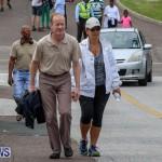 Bermuda National Trust Palm Sunday Walk, March 20 2016-20