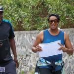 Bermuda National Trust Palm Sunday Walk, March 20 2016-200