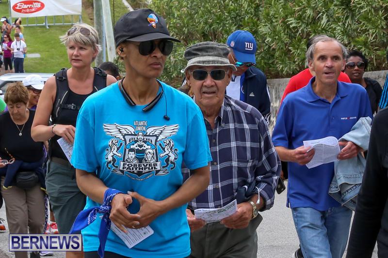 Bermuda-National-Trust-Palm-Sunday-Walk-March-20-2016-201