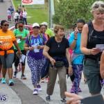 Bermuda National Trust Palm Sunday Walk, March 20 2016-202