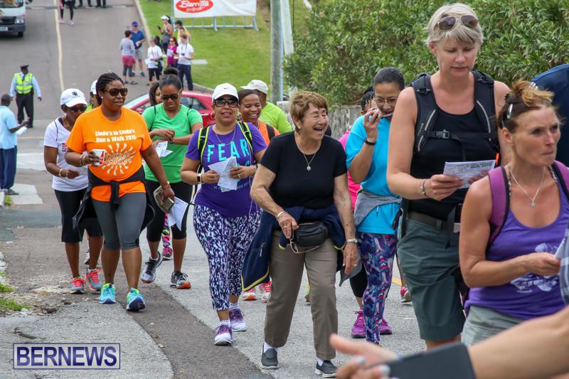 Bermuda-National-Trust-Palm-Sunday-Walk-March-20-2016-202