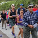 Bermuda National Trust Palm Sunday Walk, March 20 2016-203