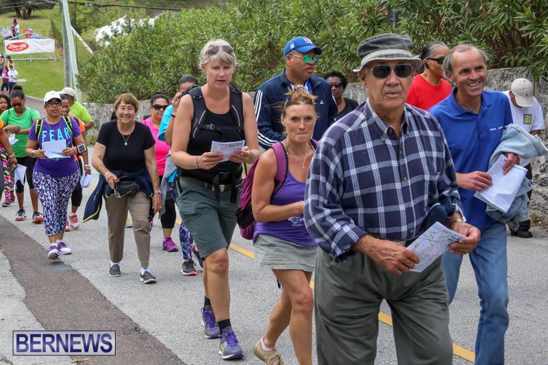 Bermuda-National-Trust-Palm-Sunday-Walk-March-20-2016-203