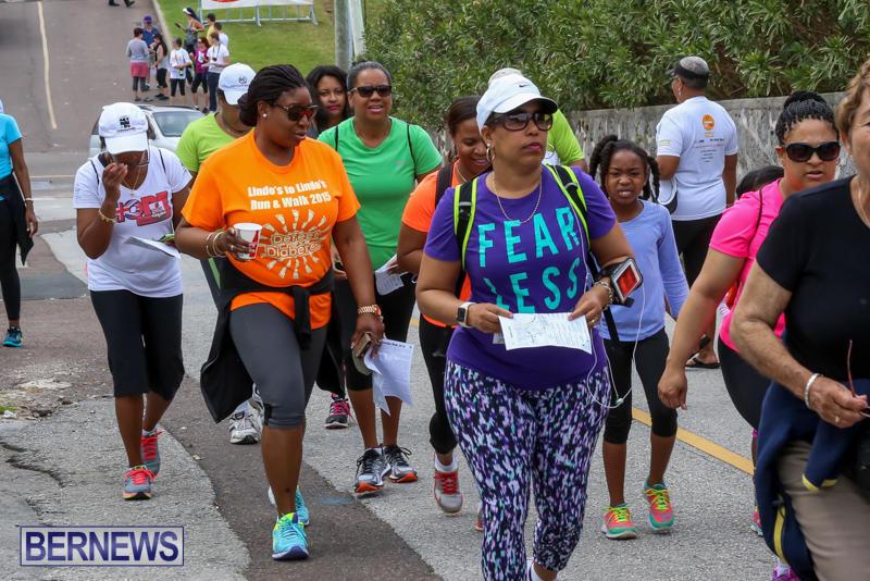 Bermuda-National-Trust-Palm-Sunday-Walk-March-20-2016-204