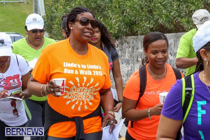 Bermuda-National-Trust-Palm-Sunday-Walk-March-20-2016-205
