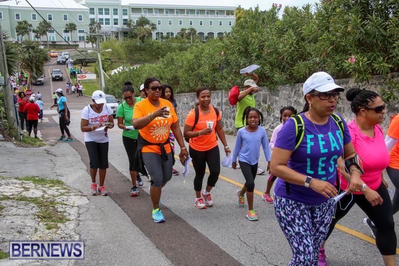 Bermuda-National-Trust-Palm-Sunday-Walk-March-20-2016-206