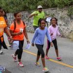 Bermuda National Trust Palm Sunday Walk, March 20 2016-207