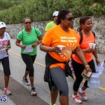 Bermuda National Trust Palm Sunday Walk, March 20 2016-208