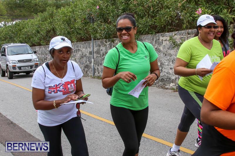 Bermuda-National-Trust-Palm-Sunday-Walk-March-20-2016-209