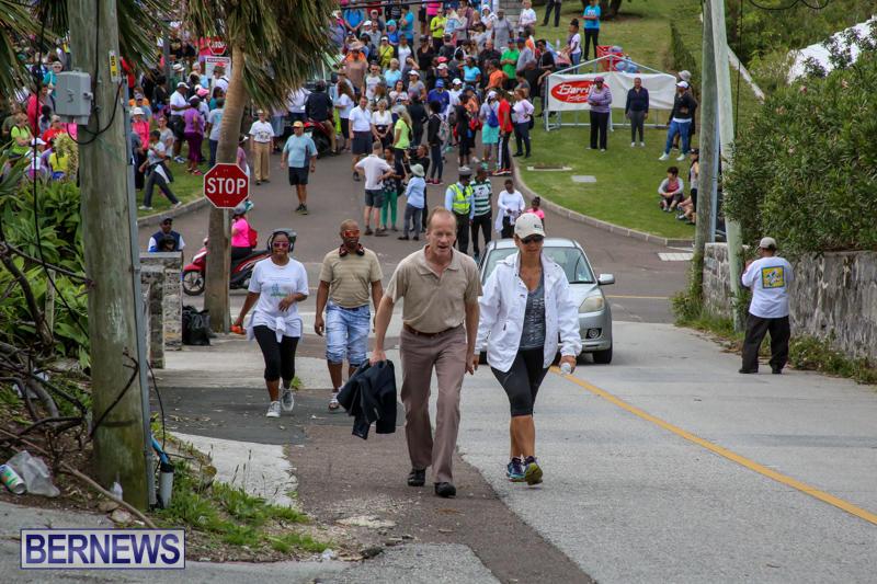 Bermuda-National-Trust-Palm-Sunday-Walk-March-20-2016-21