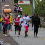 Bermuda National Trust Palm Sunday Walk, March 20 2016-210