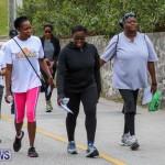 Bermuda National Trust Palm Sunday Walk, March 20 2016-212