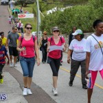 Bermuda National Trust Palm Sunday Walk, March 20 2016-216