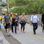 Bermuda National Trust Palm Sunday Walk, March 20 2016-219