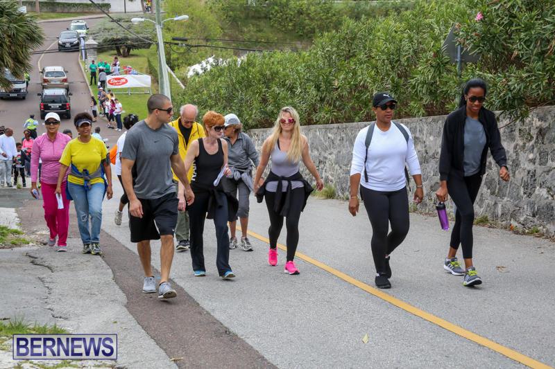 Bermuda-National-Trust-Palm-Sunday-Walk-March-20-2016-219