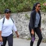 Bermuda National Trust Palm Sunday Walk, March 20 2016-220