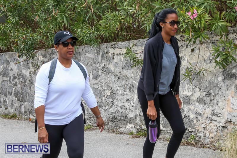 Bermuda-National-Trust-Palm-Sunday-Walk-March-20-2016-220