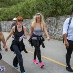 Bermuda National Trust Palm Sunday Walk, March 20 2016-221