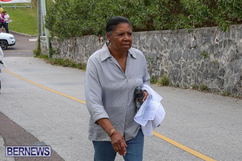 Bermuda-National-Trust-Palm-Sunday-Walk-March-20-2016-223