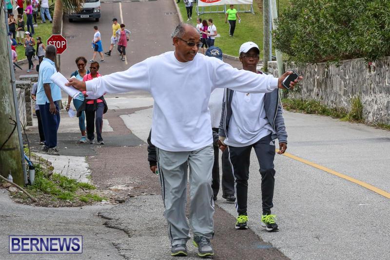 Bermuda-National-Trust-Palm-Sunday-Walk-March-20-2016-225