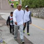 Bermuda National Trust Palm Sunday Walk, March 20 2016-226