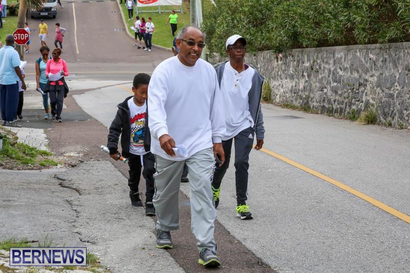 Bermuda-National-Trust-Palm-Sunday-Walk-March-20-2016-226