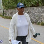 Bermuda National Trust Palm Sunday Walk, March 20 2016-228