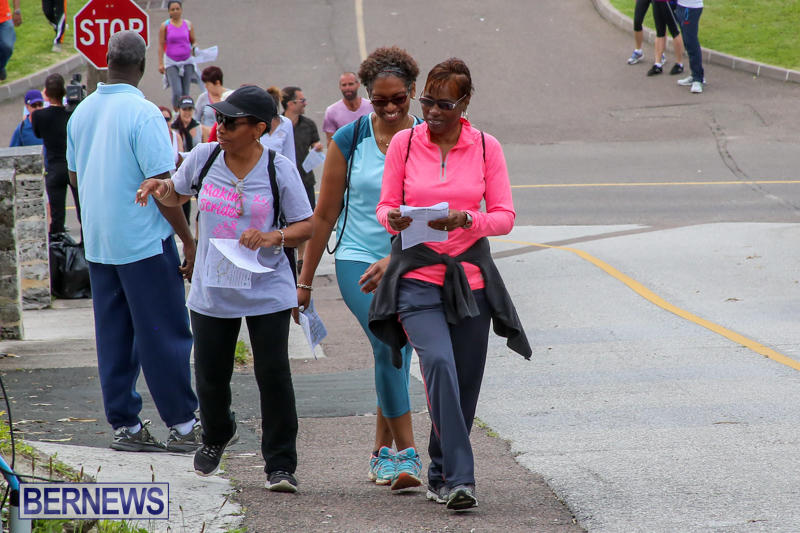 Bermuda-National-Trust-Palm-Sunday-Walk-March-20-2016-229