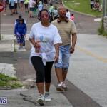 Bermuda National Trust Palm Sunday Walk, March 20 2016-23