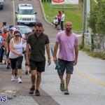 Bermuda National Trust Palm Sunday Walk, March 20 2016-231