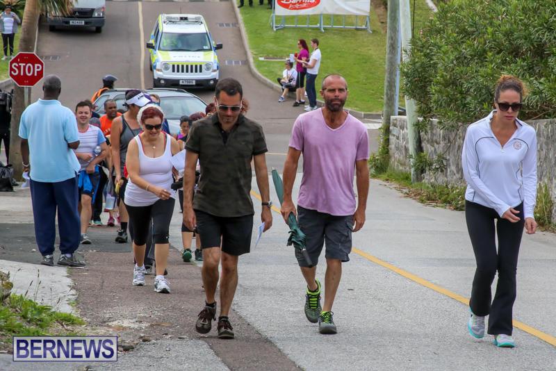 Bermuda-National-Trust-Palm-Sunday-Walk-March-20-2016-231