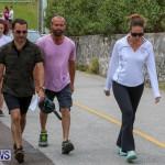 Bermuda National Trust Palm Sunday Walk, March 20 2016-233