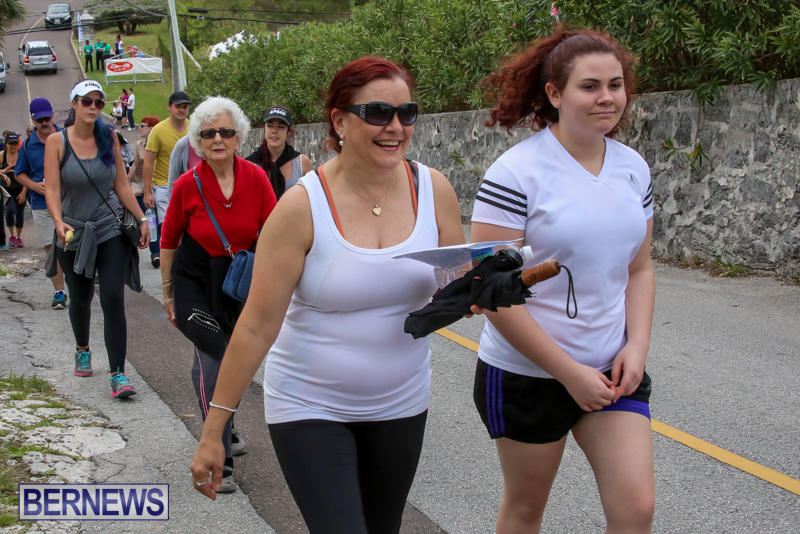 Bermuda-National-Trust-Palm-Sunday-Walk-March-20-2016-235