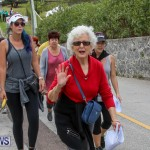 Bermuda National Trust Palm Sunday Walk, March 20 2016-236