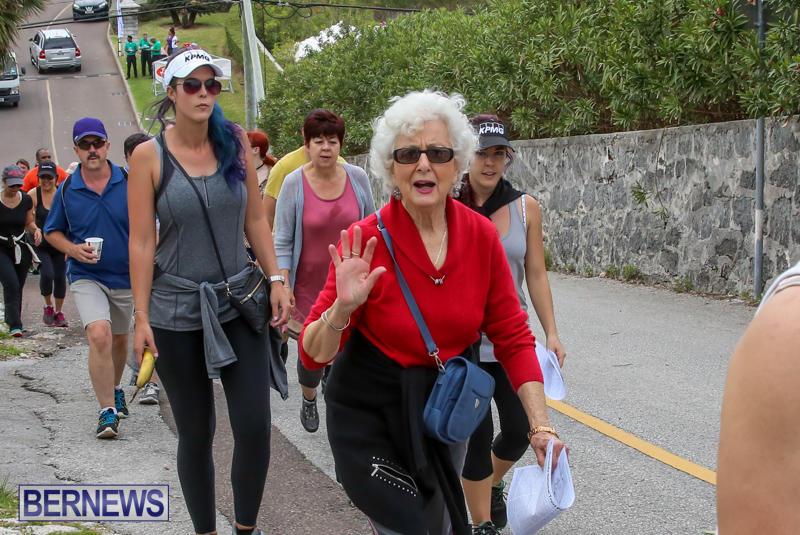 Bermuda-National-Trust-Palm-Sunday-Walk-March-20-2016-236