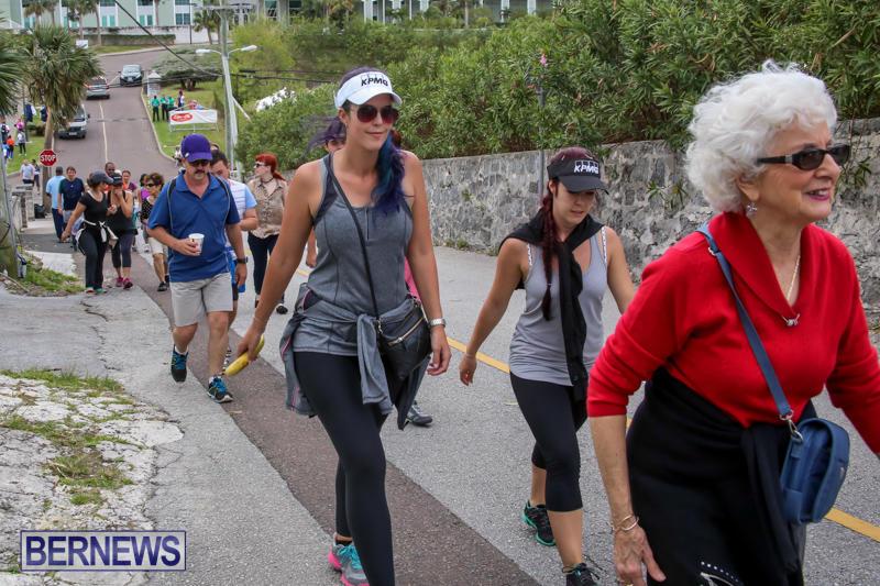 Bermuda-National-Trust-Palm-Sunday-Walk-March-20-2016-238